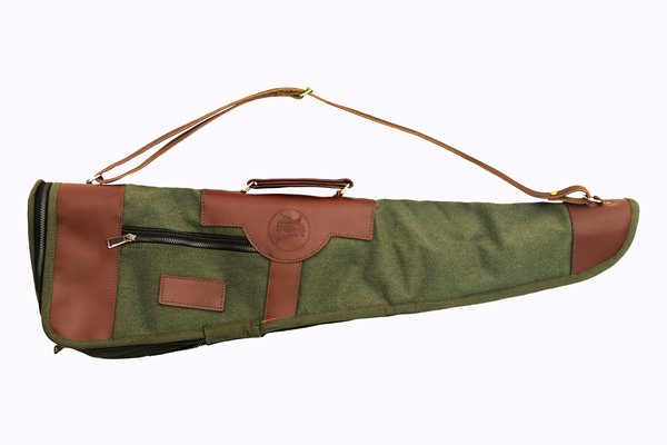 PF Takedown O/U Shotgun Case