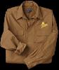 PF 511 Taclite Pro Shirt - Brown