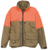 Browning Bird'N Lite Hunting Jacket