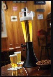 Beverage Hopr 96 oz