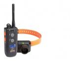 Dogtra 2500 T & B Electronic Collar
