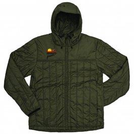 PF Filson Ultra-Light Jacket - Olive Gray