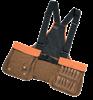 Browning Strap Vest