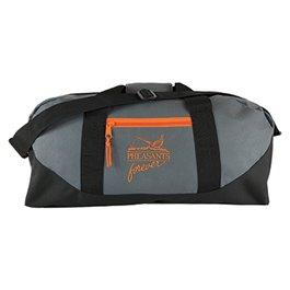 Associate Membership +PF Upland Duffle Bag