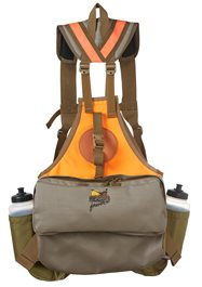 PF WingWorks Strap Vest (Allow 6 to 8 weeks for delivery)