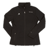 Columbia Woman's Kruser Ridge Jacket