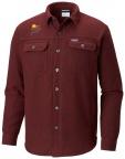 PF Columbia Windward IV Shirt Jacket - Elderberry