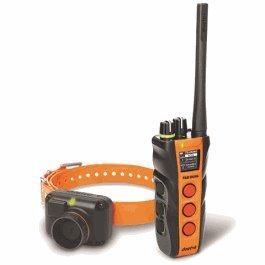 DOGTRA T & B Dual - Beeper/e-collar - Single Dog Unit