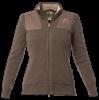 PF Beretta Women's Techno Windshield Sweater