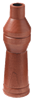 Wood Pheasant Call