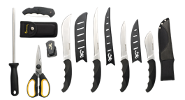 Browning DIY Butcher Kit