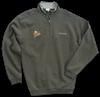 PF Columbia Hart Mountain Sweatshirt