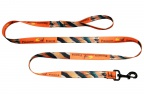 PF Feather Leash - 6'