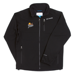 PF Columbia Men's Ascender Softshell Jacket