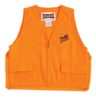 PF Gamehide Youth Vest