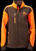 PF Gamehide Full Rut Upland Jacket