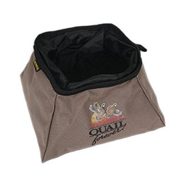 PF/QF Browning Collapsible Bowl