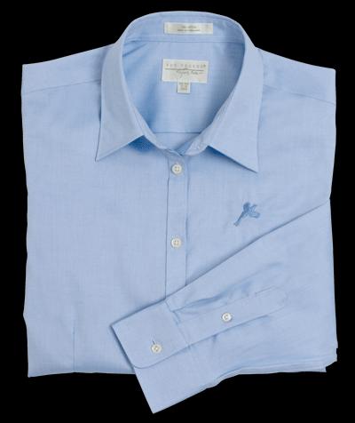 PF Van Heusen Women's Long Sleeve Shirt