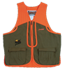 PF Gamehide Women's Vest