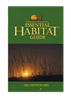 Essential Habitat Guide 3rd Edition