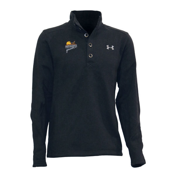 Under Armour Specialist Storm Sweater