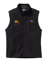 PF Patagonia M Better Sweater Vest
