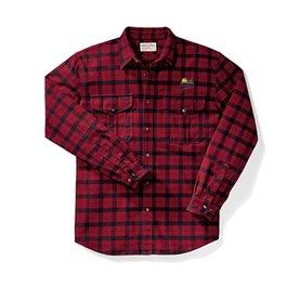 PF Filson Alaskan Guide Shirt