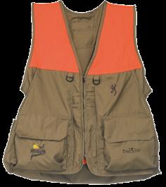 PF Browning Bird'N Lite Vest