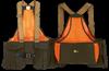 Filson Tech Strap Vest