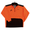 PF Gamehide Marsh Lord Pullover