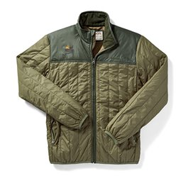 PF Filson Ultra-Light Jacket