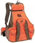 PF ALPS Upland Game Vest