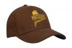 PF DriDuck Field Hat-Brown