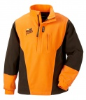 PF River's West Isolation Upland Pullover